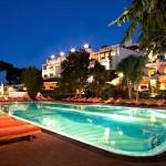 ALBERGHI: Manfredonia la località più in crescita. Anche la Toscana ne ha due tra le prime dieci