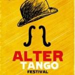 """FIRENZE: il Tango in vetrina a Palazzo Strozzi con """"Alter Tango Festival"""""""