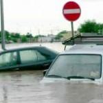 MALTEMPO: Chiusa l'Autopalio in direzione Siena. Allarme a Impruneta. A Firenze situazione migliore