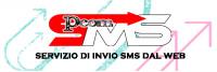 PCOM-SMS