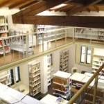 MUGELLO E VALDISIEVE: Nasce una nuova biblioteca interamente digitale