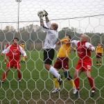 FIGC TOSCANA: Via ai corsi per dirigenti