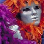 MUGELLO: Tutti gli appuntamenti di carnevale