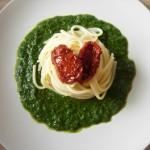 ARZACH: Pranzo e cena tricolore per festeggiare l'Italia