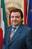 UDC VALDARNO VALDISIEVE: Murras risponde a Corsinovi su tassa cinema