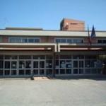 SCANDICCI: Sarà rimosso l'amianto dalla scuola Dino Campana