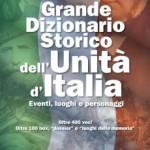 PONTASSIEVE: Sarà presentato venerdì il Dizionario Storico dell'Unità d'Italia