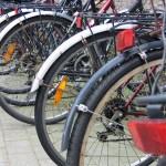 """BORGO SAN LORENZO: ecoincentivi per le """"due ruote verdi"""""""