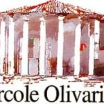 """OLIO: I premiati dell' """"Ercole Olivario"""""""