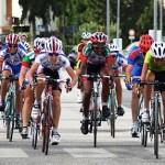 CICLISMO: Giovedì 11 la cronoscalata Firenze-Fiesole sul percorso dei Mondiali