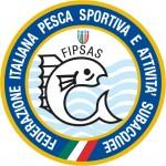 PESCA: La FIPSAS premia atelti e società dell'anno 2010
