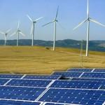 LEGAMBIENTE: Blocco fonti rinnovabili è un disastro per la Toscana