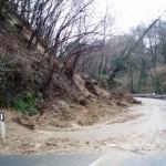 AGGIORNAMENTO METEO: La situazione in Mugello