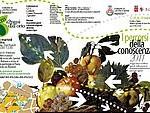 """LASTRA A SIGNA: ultimo incontro per i """"I percorsi della conoscenza 2011"""""""