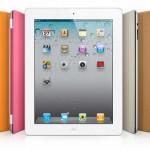 INFORMATICA: il 2011 sarà l'anno dei tablet
