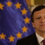 """Barroso, Delors e il Maggio fiorentino tra i vincitori del """"Premio Galileo 2000"""""""