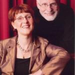 MUSICA: Ton Koopman inaugura i Mercoledì Musicali