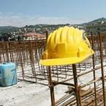 ESODATI: Sono 65.000 i lavoratori coinvolti nel decreto del Governo