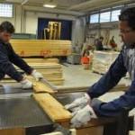 LAVORO: Stipulata la convenzione per uno sportello di prima accoglienza a Barberino