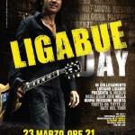Stasera 190 sale cinematografiche per il Ligabue Day