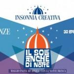 "FIRENZE: il 30 Aprile la ""Notte Bianca"""