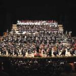 MUSICA: Lirica e Sinfonica di nuovo di casa al Giotto di Borgo San Lorenzo