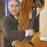 MARASCO: Presentato il nuovo Cd di musica dedicata alla Toscana