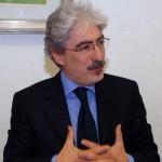 FEDERAZIONE DELLA SINISTRA: Massimo Rossi nuovo portavoce