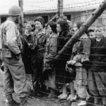"""FIRENZE: la delegazione di Mauthausen per """"La memoria ha un futuro di pace"""""""