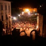 PALAZZUOLO: Ferragosto (e dintorni) ricco di eventi