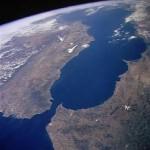 FIRENZE: Si discute su quale futuro aspetta il Mediterraneo