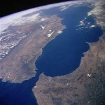CENSIS: Mediterraneo area in crescita ed in continuo tumulto