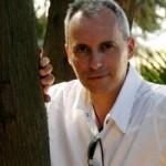 BARBERINO: Giovedì 17 si inaugura la mostra di Menchetti