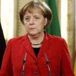 GERMANIA: Vittoria verde e sconfitta Merkel nelle elezioni amministrative