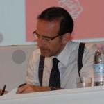 CRISI TARGETTI: Nencini presenta un'interrogazione in Senato. 245 lavoratori a rischio
