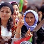 NOWROZ: Domani il capodanno persiano. Quest'anno data importante anche per possibile pace