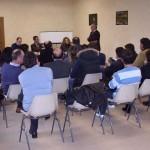 CM MUGELLO: Corsi di formazione per operatori turistici