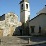 SAN PIERO-SCARPERIA: San Pietro e Paolo patroni. Si farà festa il 29 giugno