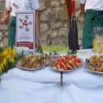 CUCINA: Un menu a base delle tipicità del Chianti, chiude il corso per i cuochi