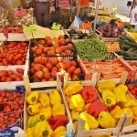 PONTASSIEVE: Torna il mercato a km.0