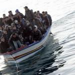 TOSCANA: No di Rossi a imposizioni su Coltano