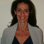 FIRENZE: Premio di Tripadvisor  segnale di bontà di sistema toscano