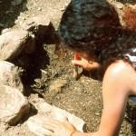 VICCHIO: Mercoledì in biblioteca si parla degli scavi di Poggio Colla