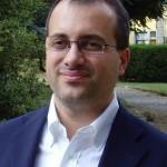 BORGO SAN LORENZO: Approvato il bilancio di previsione 2012