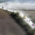 CICLISMO: Si corre oggi la Montepaschi Strade Bianche