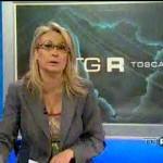 INFORMAZIONE: Secondo il Corecom troppo sport e poca politica sul TGR Toscana