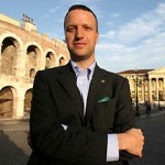 CALCIO: Renzi-Tosi si sfidano prima di Chievo-Fiorentina