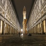 FIRENZE: Ferragosto ricco di visitatori per i musei fiorentini
