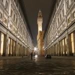 "FIRENZE: torna la ""Notte dei musei"". Tutte le aperture straordinarie in città e dintorni"