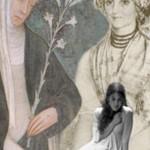 PONTEDERA: al Teatro Francesco di Bartolo la prima nazionale del nuovo spettacolo di Elisabetta Salvatori